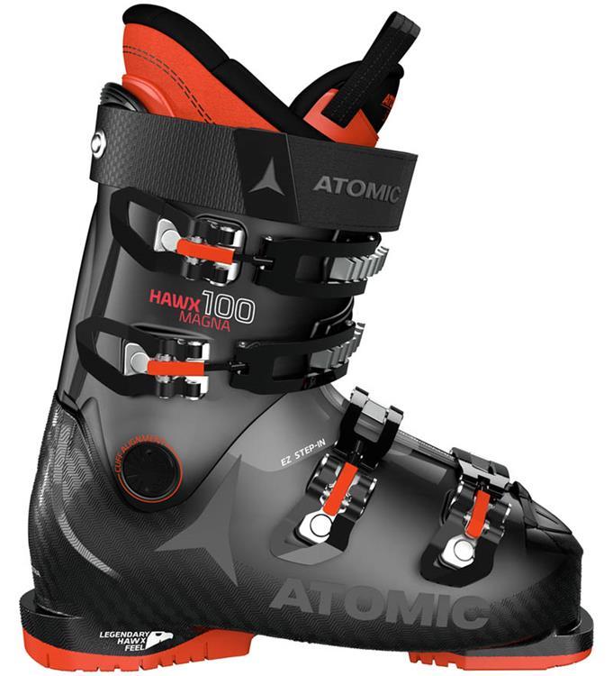 Atomic HAWX MAGNA 100 Skischoenen M