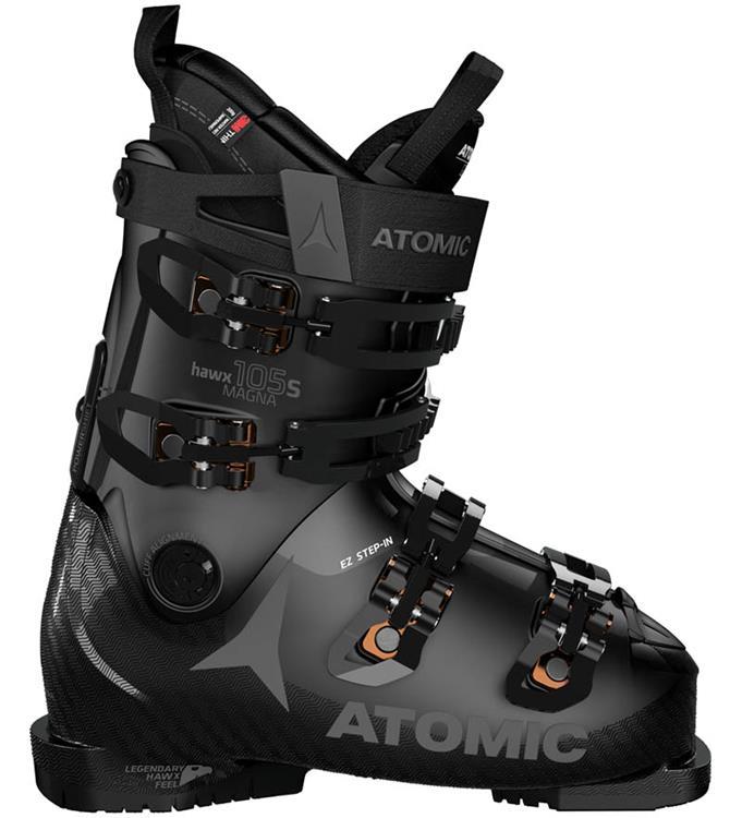 Atomic HAWX MAGNA 105 S Skischoenen W