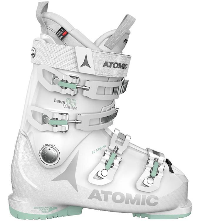 Atomic HAWX MAGNA 85 Skischoenen W
