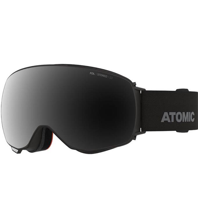 Atomic REVENT Q STEREO Skibril U