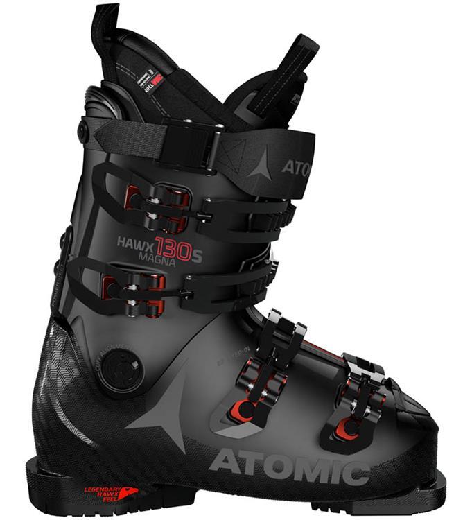 Atomic HAWX MAGNA 130 S Skischoenen M