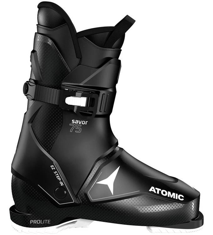 Atomic SAVOR 75 Skischoenen W