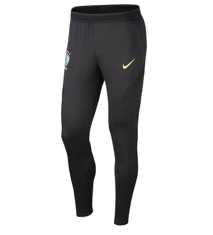 Nike Brazilië Dry Strike Pant 2020/2021 M