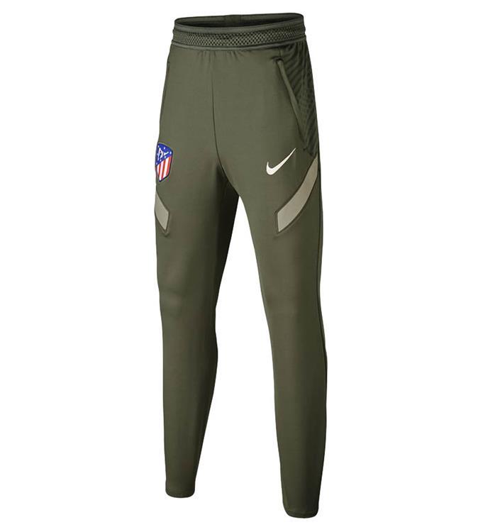 Nike Atletico Madrid Trainingsbroek 2020/2021 Y
