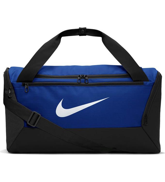 Nike Brasilia S Duffel Sporttas