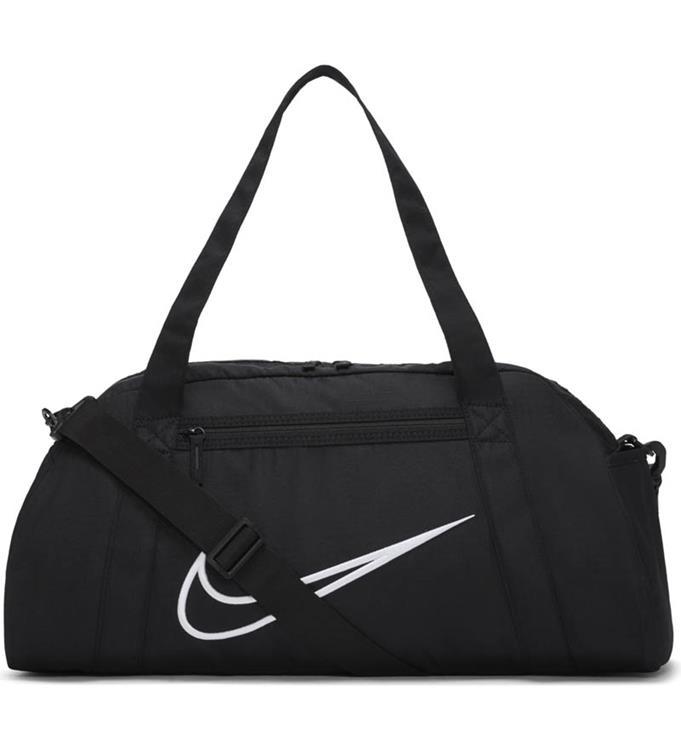 Nike Gym Club Sporttas W