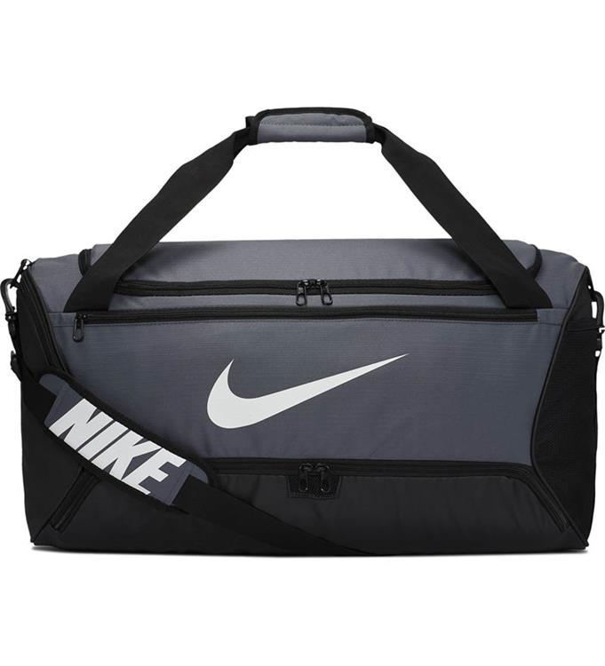 Nike Brasilia M Sporttas M