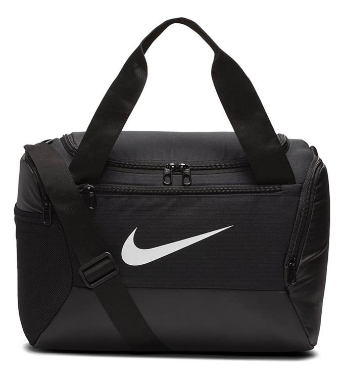Nike Brasilia Sporttas U