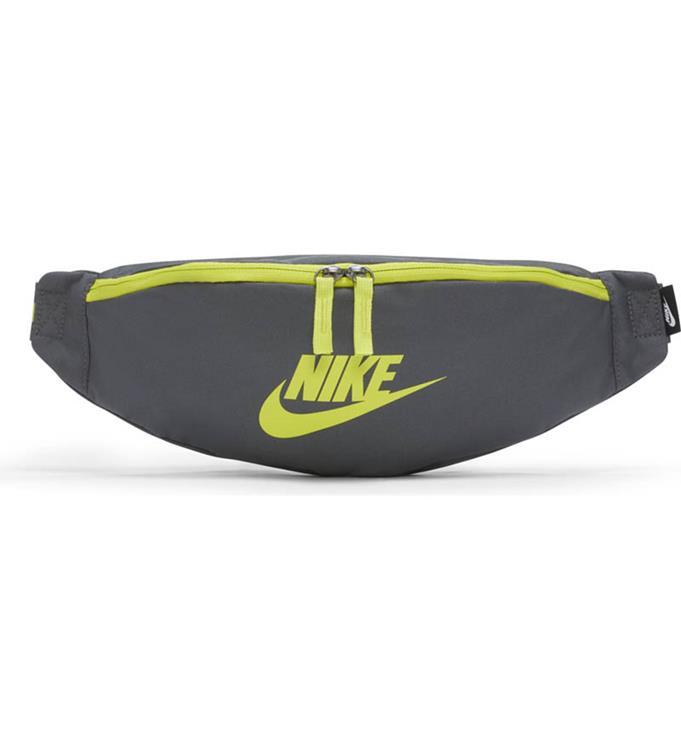 Nike Sportswear Heritage Hip Pack Heuptas
