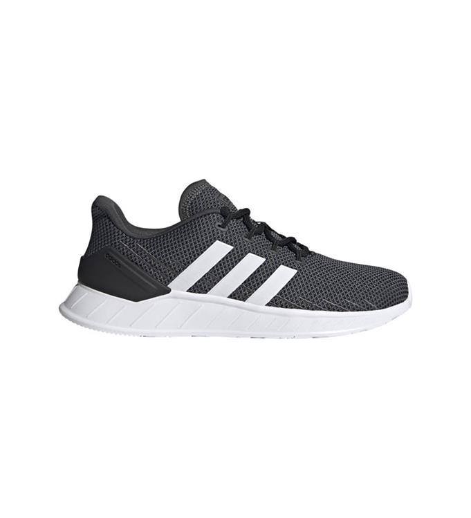 adidas Questar Flow Sneakers M