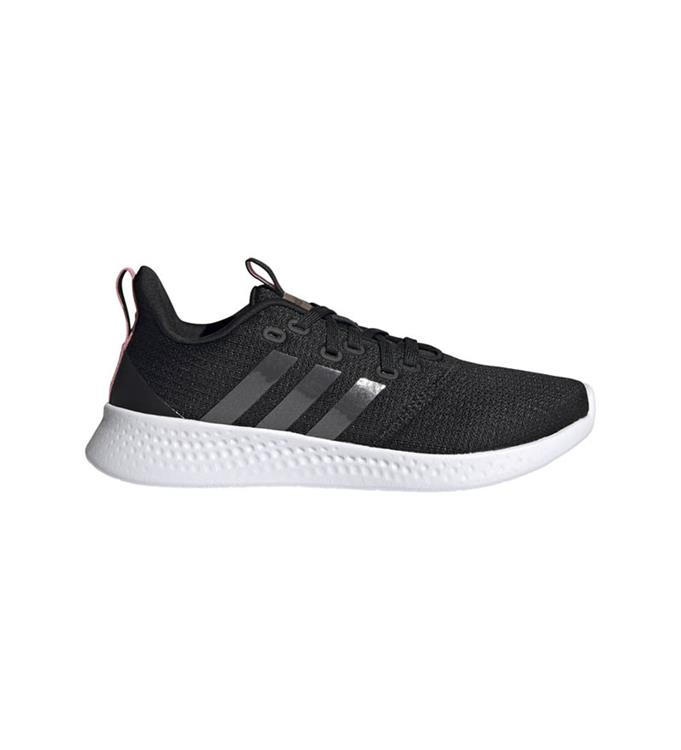 adidas Puremotion Sneakers W