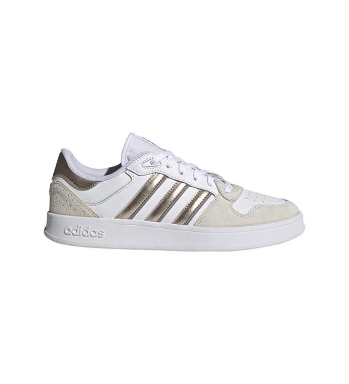 adidas Breaknet Plus Sneakers W