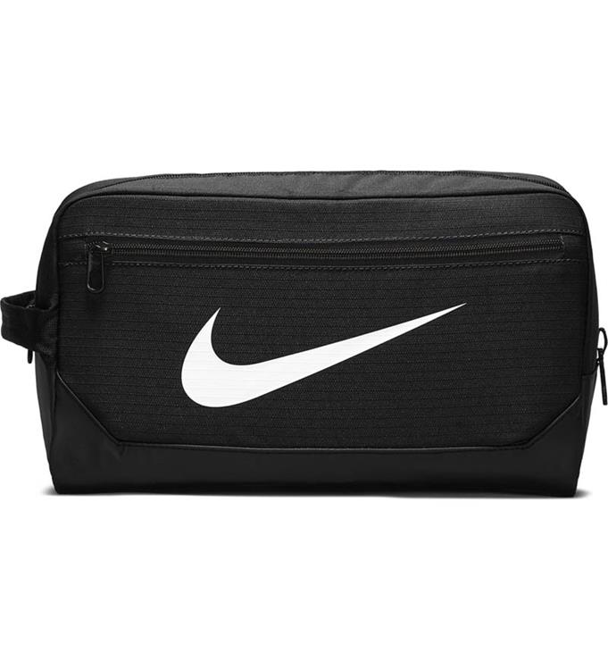 Nike Brasilia Schoenentas M