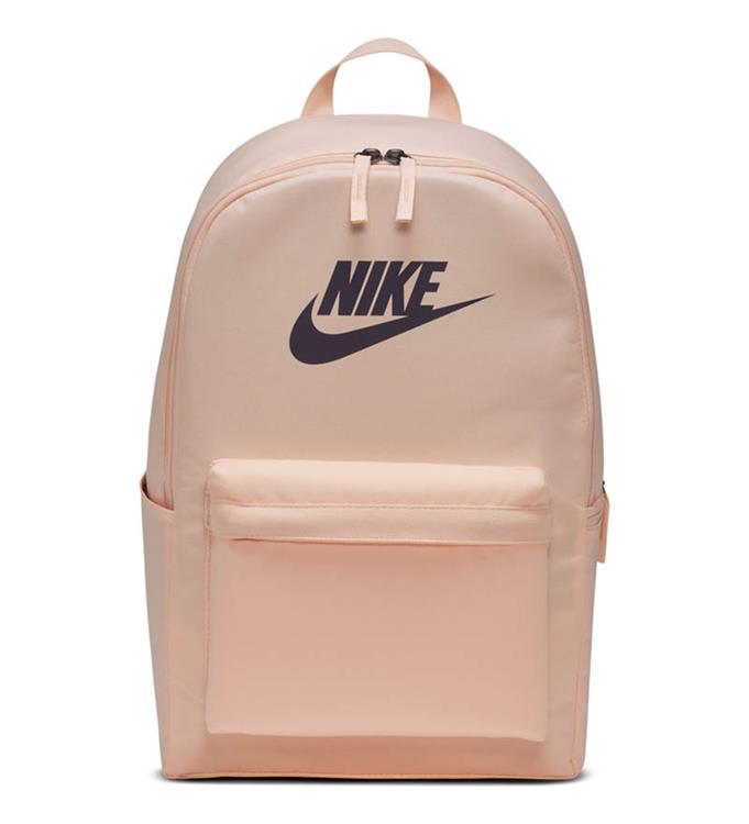 Nike Heritage 2.0 Rugzak U