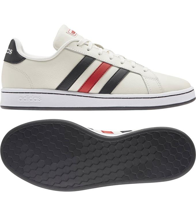 adidas Grand Court Sneakers M