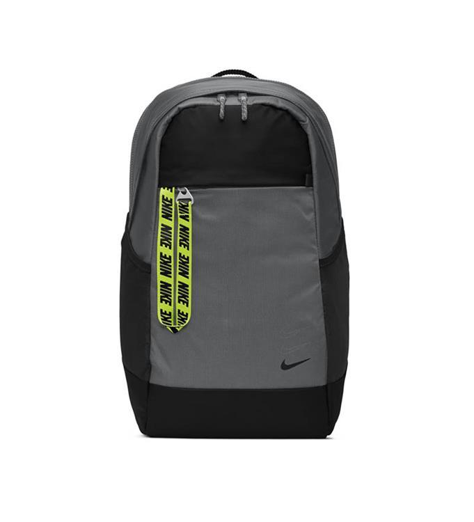 Nike Sportswear Essentials Rugzak U