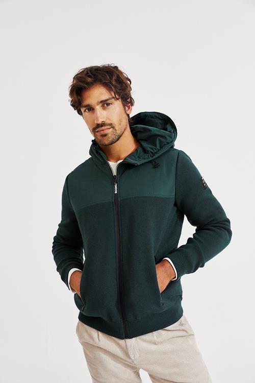 Ecoalf Sweater GAKNCHELS2430