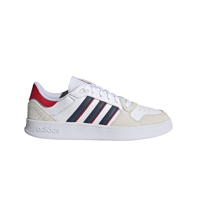 adidas Breaknet Plus Sneakers M