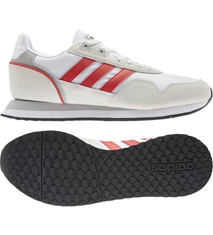 adidas 8K 2020 Sneakers M