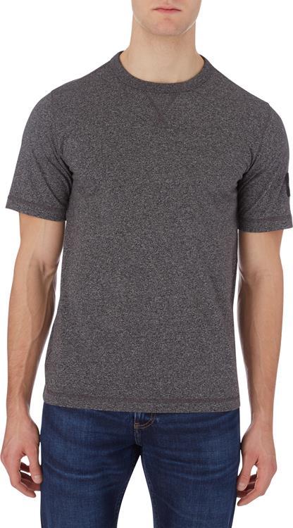 Calvin Klein Shirt J30J316597