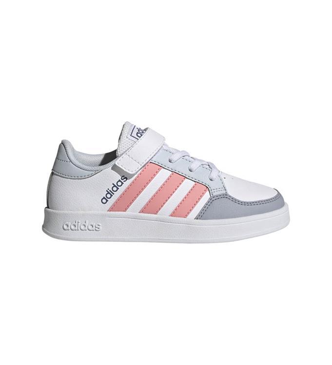 adidas Breaknet Sneakers Y