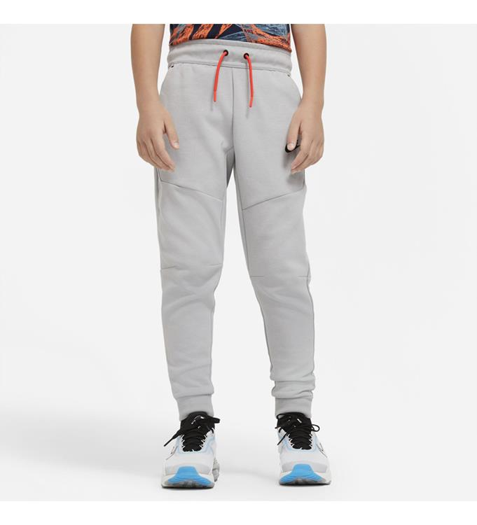 Nike Sportswear Tech Fleece Big Kid Joggingbroek Y