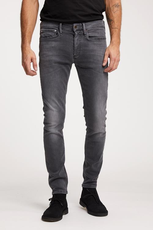 Denham Jeans 01-20-08-11-053