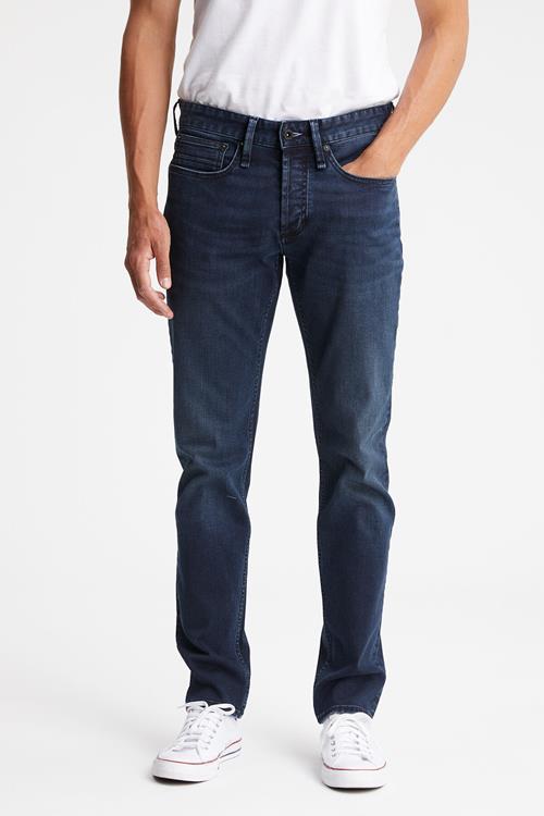 Denham Jeans 01-20-09-11-014