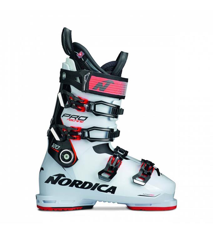 Nordica Pro Machine 120 Skischoenen M