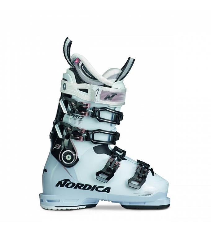 Nordica Pro Machine 105 Skischoenen W