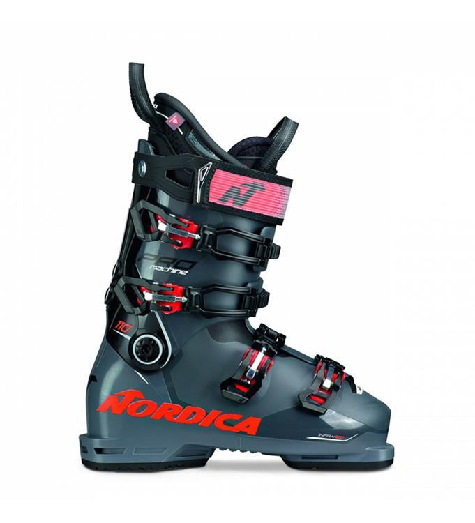Nordica Pro Machine 110 Skischoenen M