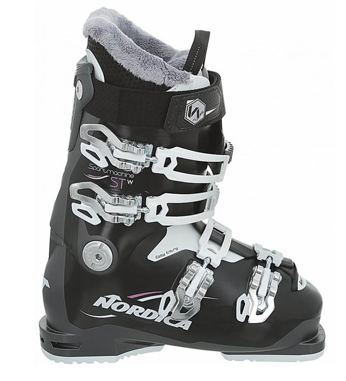 Nordica Sportmachine ST Skischoenen W