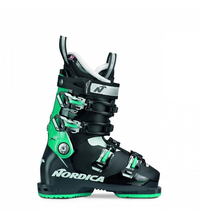 Nordica Pro Machine 95  W Skischoenen W