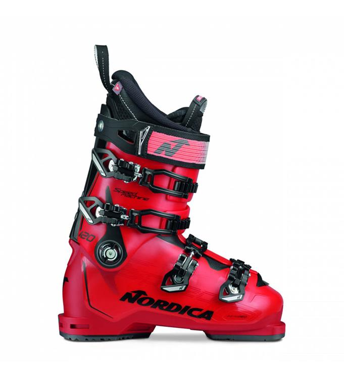 Nordica Speedmachine 120 Skischoenen M