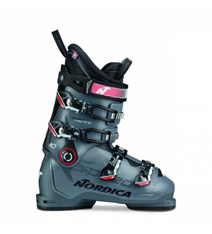 Nordica Speedmachine 110 Skischoenen M