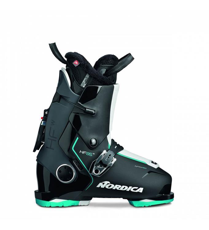 Nordica Hf 85 W (Gw) Skischoenen W