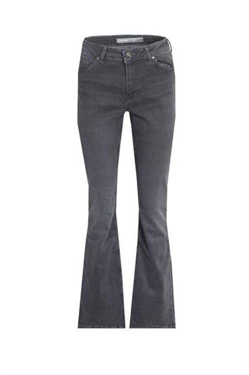 Geisha Jeans 01632-49