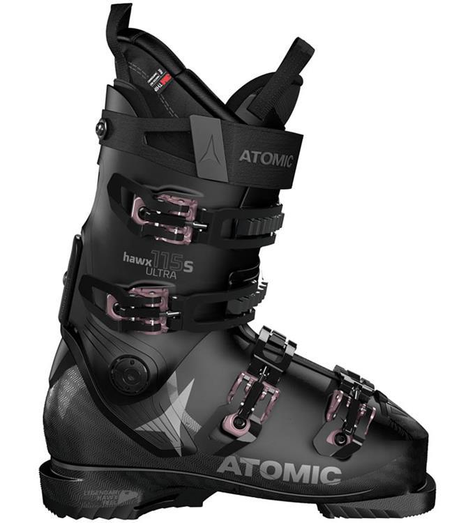 Atomic HAWX ULTRA 115 S W Skischoenen W
