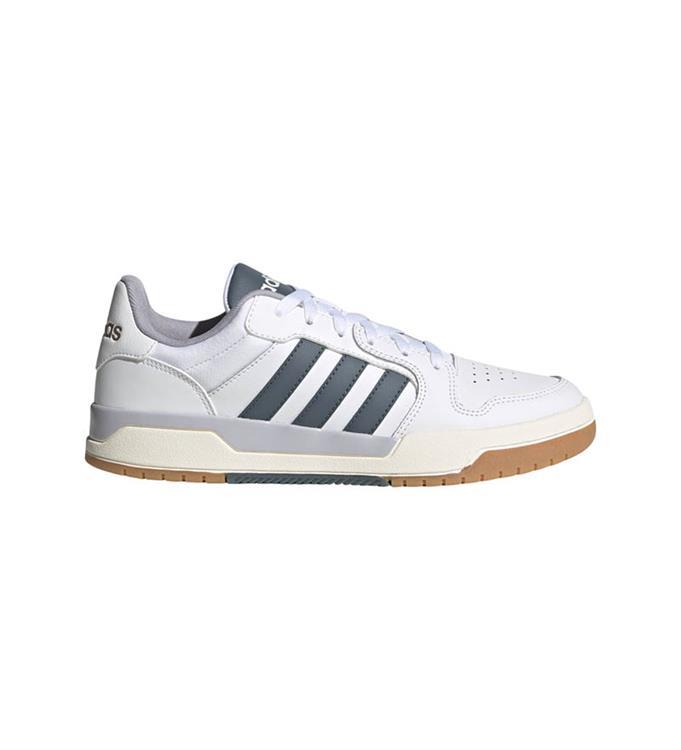 adidas Entrap Sneakers M