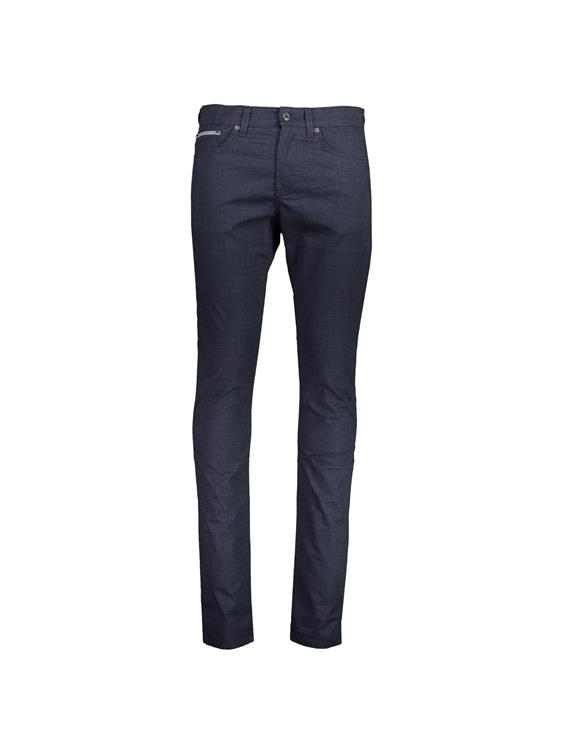 Hugo Boss Jeans Delaware - 50438504