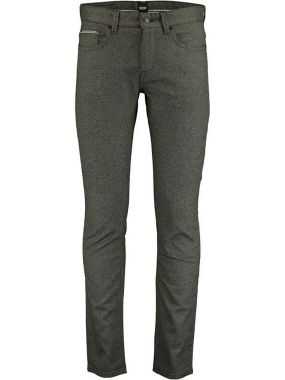 Hugo Boss Jeans Delaware - 50438047