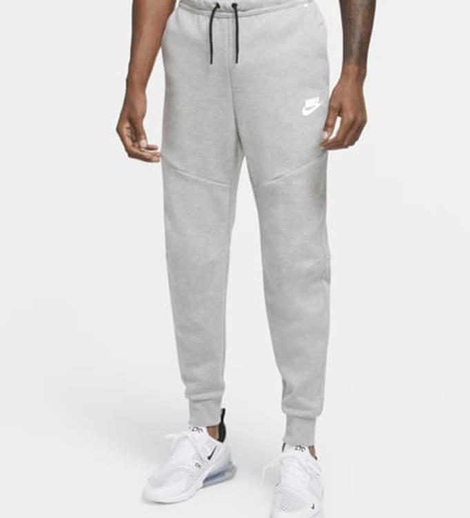 Nike Sportswear Tech Fleece Reflv Joggingbroek M