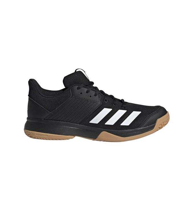 adidas Ligra 6 Volleybalschoenen W