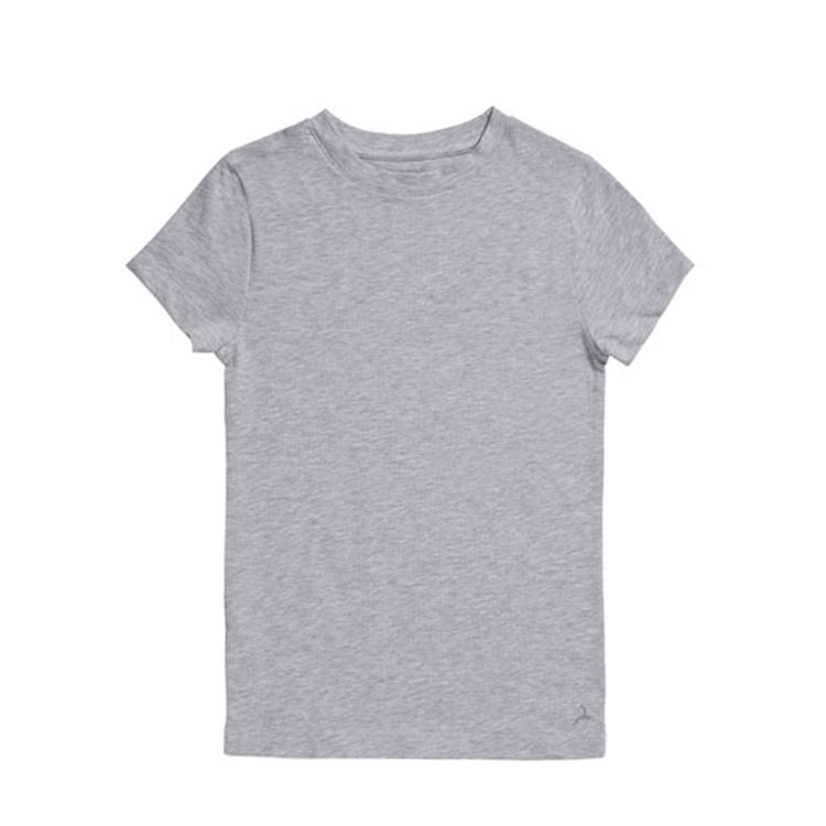 Ten Cate Boys Basic T-shirt 7-12 jaar