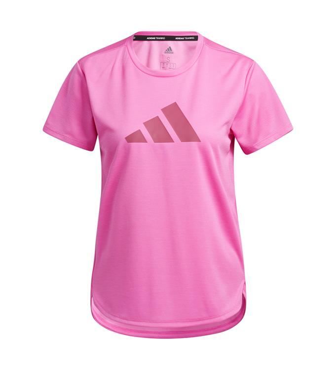 adidas BOS Logo T-Shirt W
