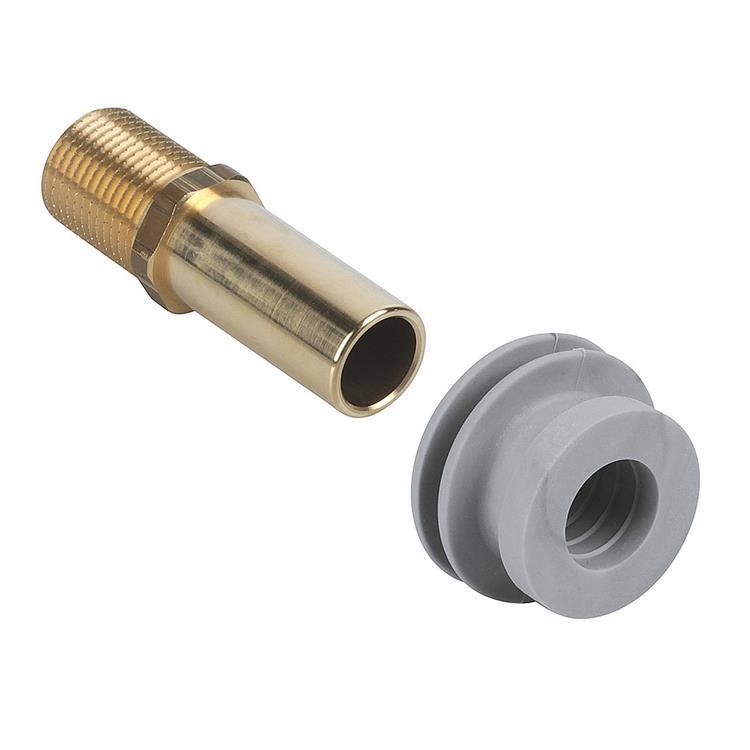 Grohe inlaatgarnituur voor urinoir - 37044000