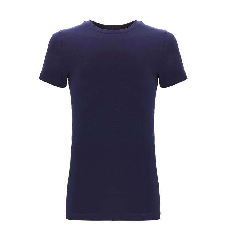 Ten Cate Boys Basic T-shirt 13-18 jaar