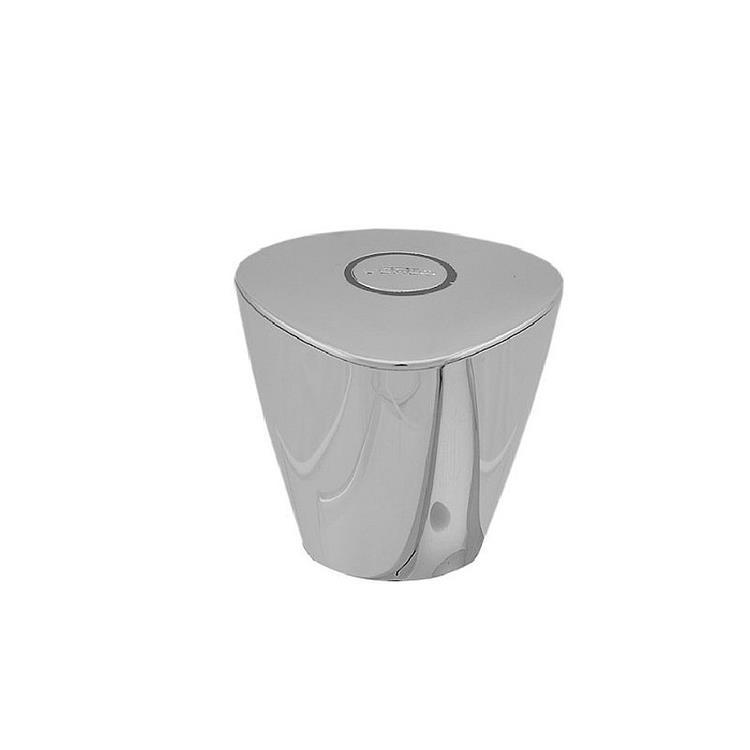 Venlo Nimbus Plus Eco kraangreep - koud F963257AA
