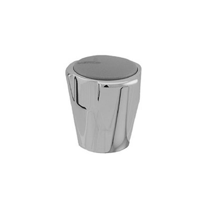 """Venlo Nimbus kraangreep - 1/2"""" chroom koud F963377AA"""