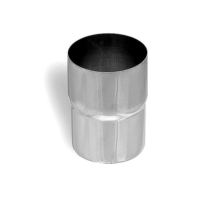 Sok - 80 mm zink